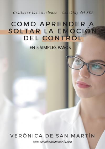 EBOOK CONTROL 2021 (3)